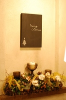 クリスマス装飾2.JPG