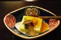 ・銀杏豆腐2(1024x685).jpg