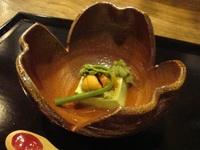 抹茶豆腐3.JPG