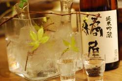 東北酒2.jpg