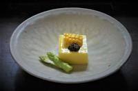 玉蜀黍豆腐5.jpg