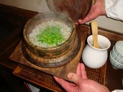雑魚と大根のご飯.jpg