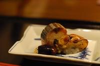 鯖寿司・牡蠣燻し寿司.jpg