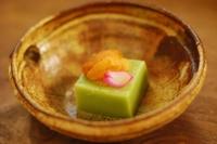 うすい豆腐1.jpg