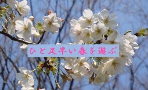 ひと足早い春を遊ぶ.jpg