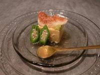 もろこし豆腐 .jpg