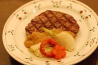 フィレ肉ねぎ味噌2.jpg