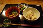 ・お食事1(1024x685).jpg