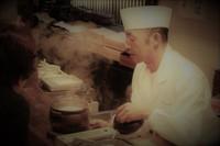土鍋ご飯2.jpg