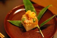 天の川素麺.JPG