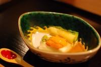 白アスパラ豆腐.jpg