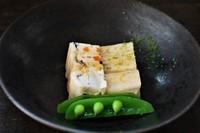 穴子豆腐2.jpg
