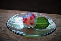 紫陽花甘味2-1.jpg