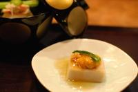 胡麻豆腐1.JPG