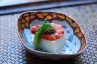 胡麻豆腐2.JPG