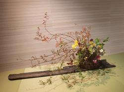 蒔絵展花.JPG