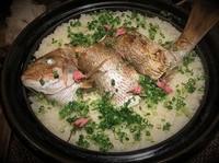 鯛土鍋飯 (2).jpg