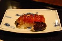 鰹燻し握り寿司.jpg